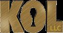 KOL, LLC
